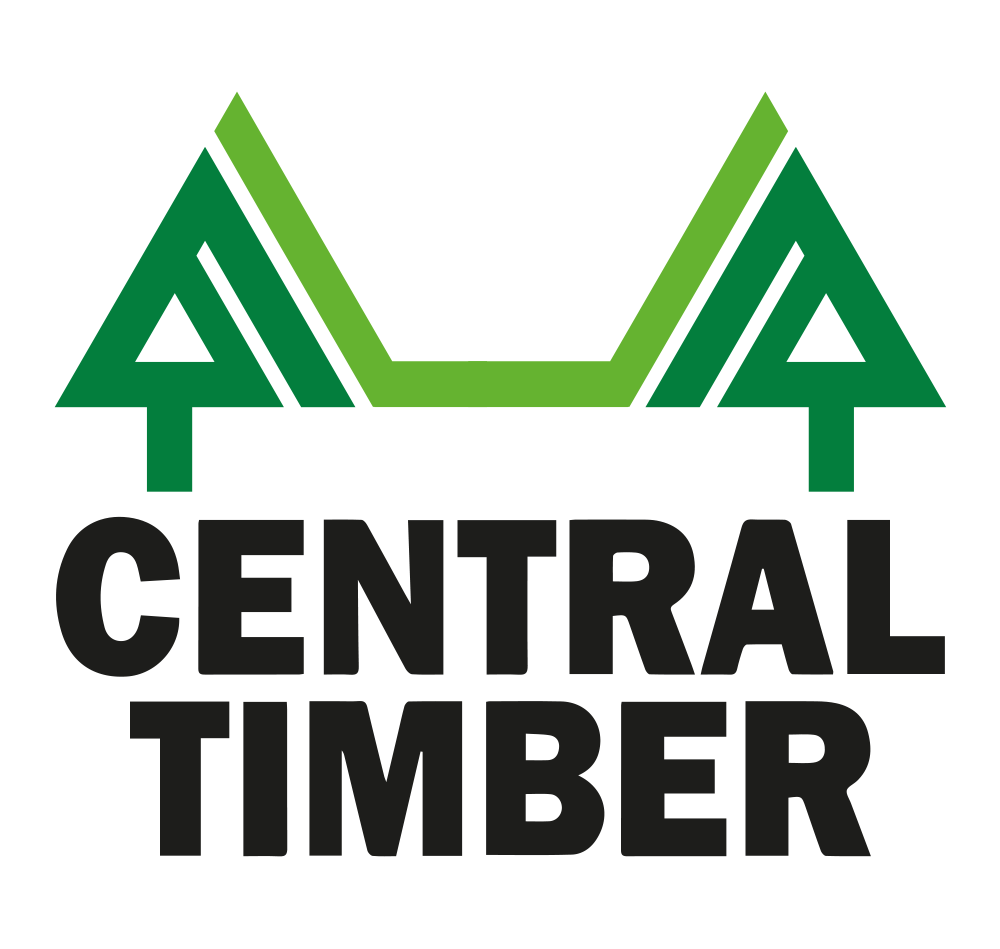 Central Timber
